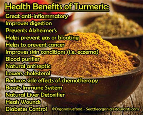 Turmeric Medicinal Uses by Turmeric And Curcumin Health Info