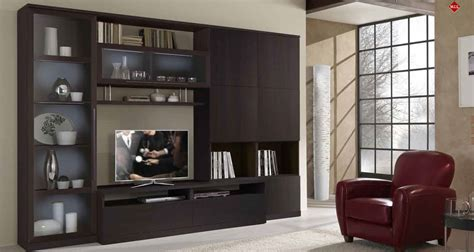 showcase design lcd tv showcase design for wall modern living room