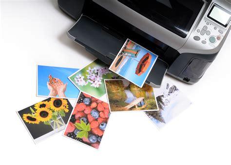 Service Printer Printing Company Master Copy Print