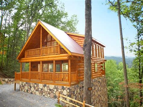 Tennessee Vacation Cabins by Pigeon Forge Cabin Rentals Home