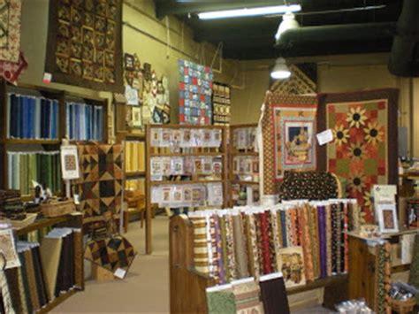 Quilt Shops In Appleton Wi quilt shops by quilt shop appleton wisconsin