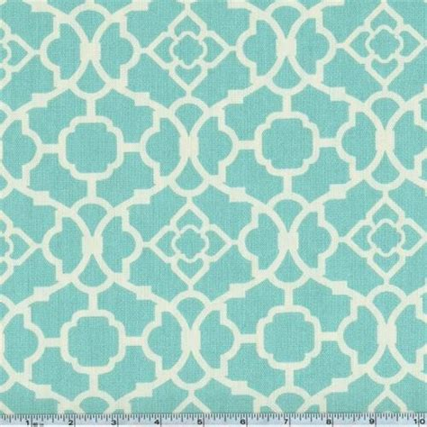 soft teal patterned fabric pretty pretty patterns