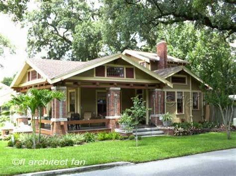 Home Plans Bungalow by California Bungalow Arts And Crafts Bungalow House Plans