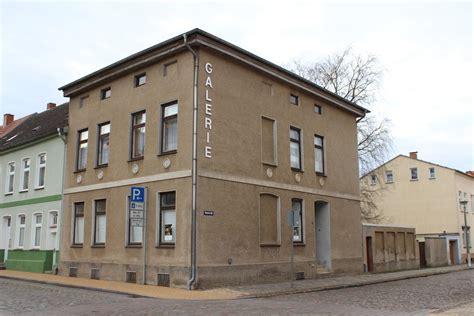 Gesims Fassade by Barlachstadt G 252 Strow Bauprojekte Und Stadtplanung Seite