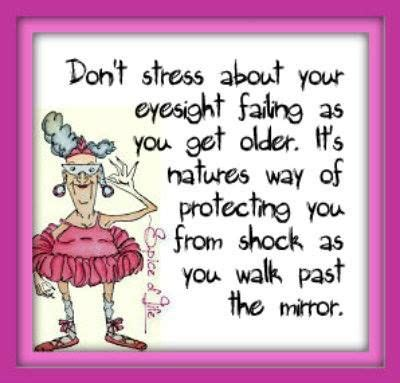 preview best retirement home stress free in south texas fine 102 best images about old age humor on pinterest stupid