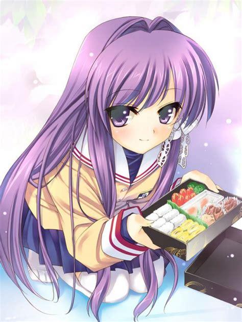 imagenes de anime bonitas lista las chicas mas bonitas del anime