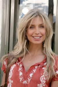every day high hair for 50 year 30 best long hairstyles for women over 50 hairstyles update
