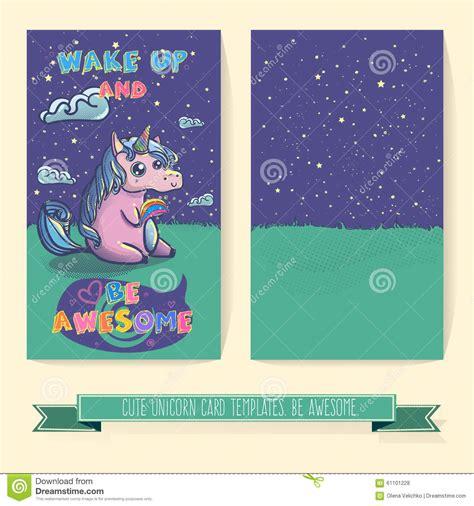 doodle god how to make unicorn awesome unicorn magical unicorn lovely graphics for