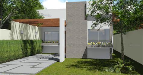 Pvc Pergola 3829 by Planta De Casa T 233 Rrea 2 Quartos E Pergolado S 243