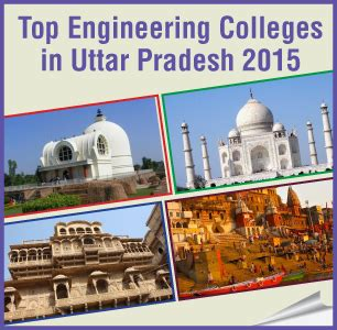 Best Mba Colleges In Tamilnadu 2015 by Top Engineering Colleges Uttar Pradesh 2015