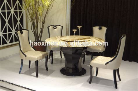 Dining Table China 2014 2015 Korean Furniture Wooden And Marble Dining Tables China Supplier Buy Folding Tables