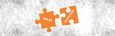 Industrial Sales by The Convergence Of Industrial Sales And Industrial Marketing