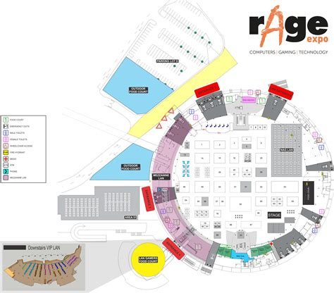 fan expo floor plan 100 fan expo floor plan fan expo 2015 con photo diary write about comics
