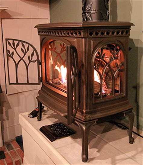gas heating stoves and fireplace best stoves