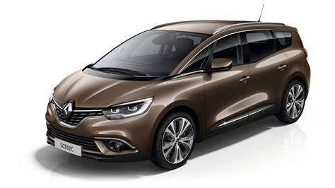 renault scenic 2017 all new grand scenic cars renault uk