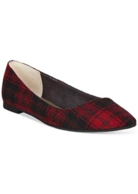 Bc Plaid Bc Footwear Bc Footwear Rebel Plaid Flats S Shoes