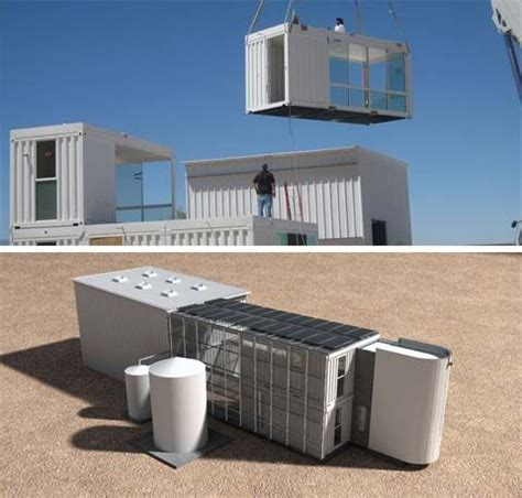 container home shipping house kits studio design