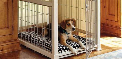 gabbie per cani da interno 2019 s best crate reviews top 5 escape proof durable