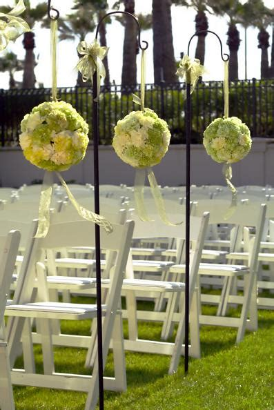 wedding topiary ideas wedding decorations aisle style for your wedding decorations