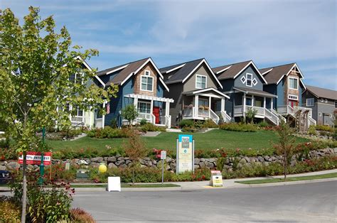 as home prices soar how will gig harbor be affected