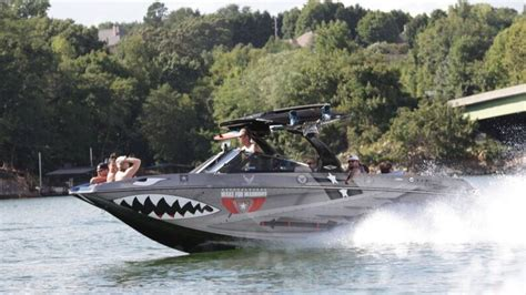 tige boats atlanta tige rzx 2016 for sale for 105 000 boats from usa