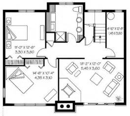 How To Draw A Basement Floor Plan by Basement Floor Plan Home Is Where The Heart Is