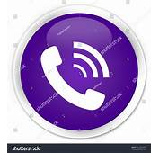 Purple Icon Phone Images  Usseekcom