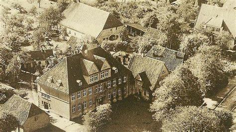 wann wurde aus twix 100 jahre schule in ottersberg arbeitskreis hofft auf