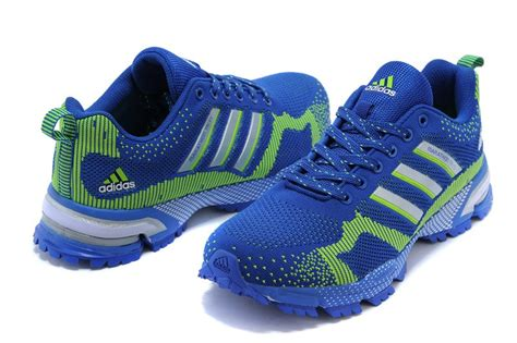 Adidas Supercolour For 37 40 adidas marathon tr15 blue green s86c1496 163 63 39 adidas