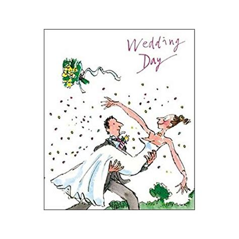 next day delivery wedding cards congratulations card quentin wedding day same day delivery greeting cards