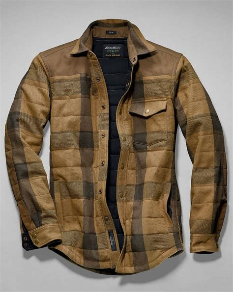 rugged work clothes s woodhacker heavy twill shirt jacket roughhewn heritage easy wearing lifestyle starting