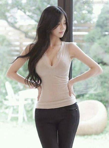 imagenes coreanas de mujeres hermosas chicas coreanas posan sensuales spanish china org