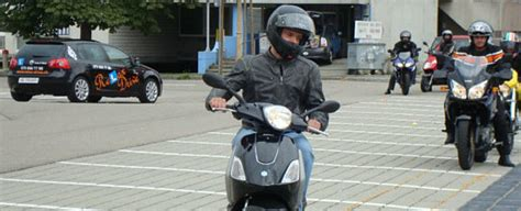 Motorrad Anf Nger Kurs by Fahrschule Relax Drive Gmbh In Basel