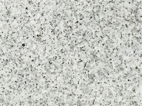 Marble Granite Tiles Salt Pepper Granite Range Sareen