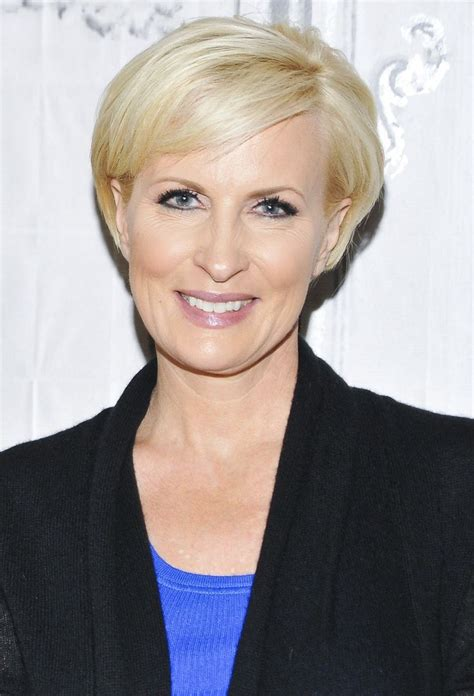 mika brzezinskis hair cut and color 1000 ideas about mika brzezinski on pinterest jane