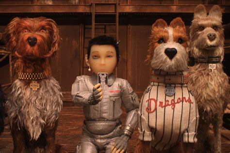 isle of dogs release date the 30 most anticipated of 2018 hiconsumption