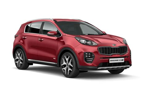 Leasing Kia Kia Sportage Car Leasing Offers Gateway2lease