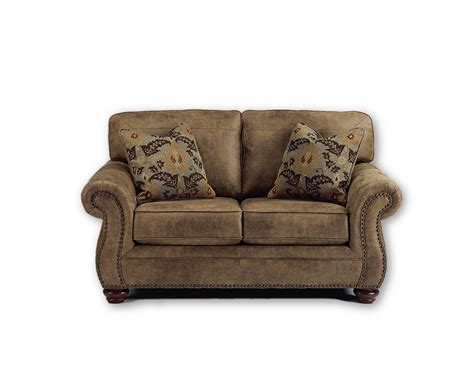 Sofas And Loveseats Review Best 4 You Can Buy Larkinhurst Sofa