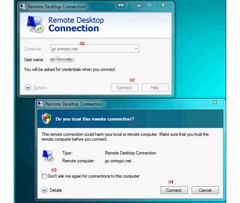 port for rdp access how do i forward ports windows 7