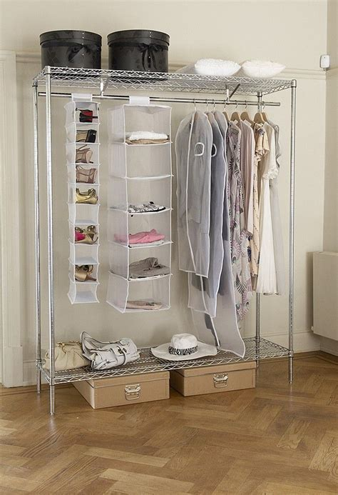 clothing storage solutions 7 best hat boxes images on pinterest hat boxes hat