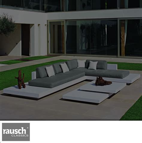 les jardins outdoor furniture hayman summers outdoor furniture and accessories palm desert furniture