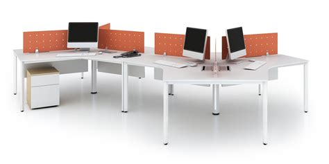 Office Furniture Supply Office Furniture Ho Chi Minh Office Supplies In Hcmc Viet Nam