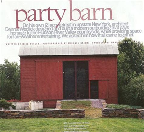 party barn plans bloomerism a blog by inbloom event design party barns