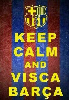 fc barcelona logo wallpaper football wallpapers hd