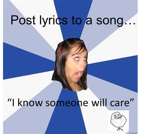 Annoying Facebook Girl Meme - image 139900 annoying facebook girl know your meme