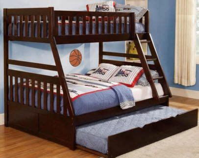 full and twin bunk bed build a bear bunk bed twin over full woodworking