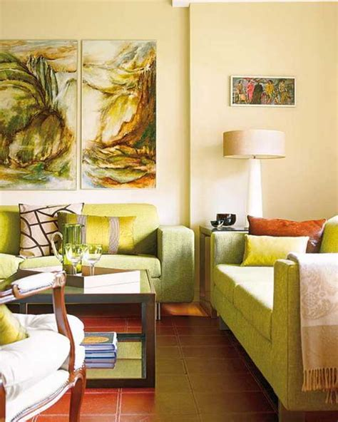 Purple Colour Combination For Living Room - purple and light green color combinations that
