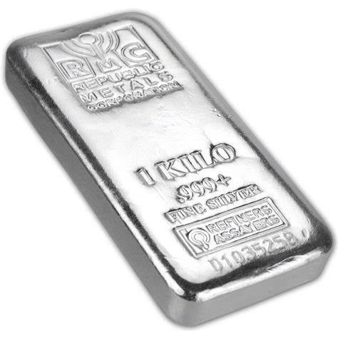 1 troy ounce silver price price of silver by troy ounce 2018 dodge reviews