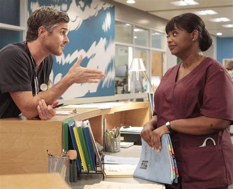 red band society bus ads pulled over offensive language red band society bus ads yanked for offensive language