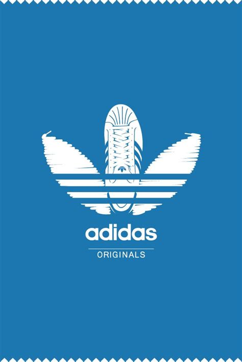 wallpaper adidas originals adidas originals wallpaper for mobile design print